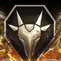Goat of Duty, el shooter que mezcla la violencia de Quake con los animales más sanguinarios del planeta: las cabras