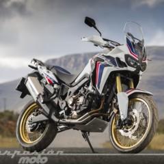 Foto 54 de 98 de la galería honda-crf1000l-africa-twin-2 en Motorpasion Moto