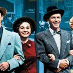 'Ellos y ellas', el musical tendrá remake