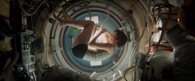 Gravity Movie Screencaps Com 4448