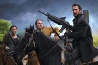 TNT confía en 'Falling Skies' y encarga una cuarta temporada