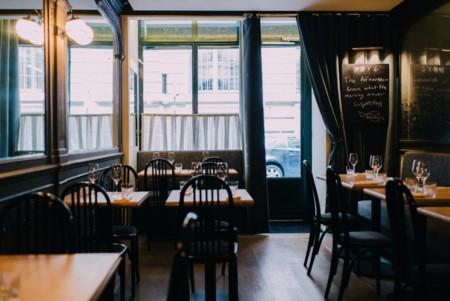 Hip Paris Blog La Bourse Et La Vie 4