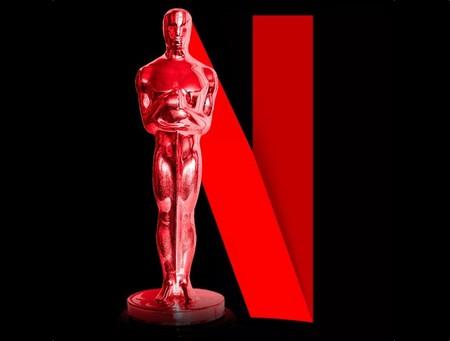 Netflix podrá seguir ganando los Óscar: la Academia no cambiará sus reglas de admisión pese a las presiones