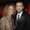23_Justin-Timberlake-y-su-madre-Lynn-Harless.jpg