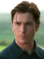 Christian Bale deja a sus publicistas para volar sobre el nido del cuco