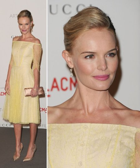 Kate Bosworth Erden