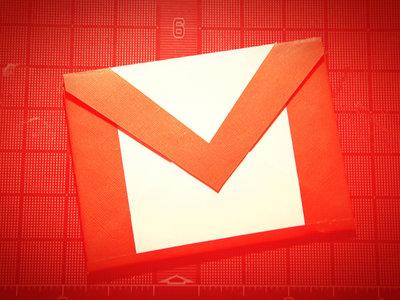 Gmail evitará que te bajes malware permitiéndote ver online los vídeos que te envíen
