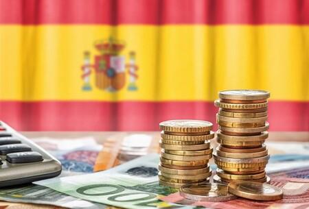 Para conseguir rentabilidad en tiempos de más inflación no queda sino asumir más riesgos. Y además España está peor colocada que el resto del mundo