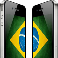 Todo apunta que Apple no podrá usar la marca iPhone en Brasil