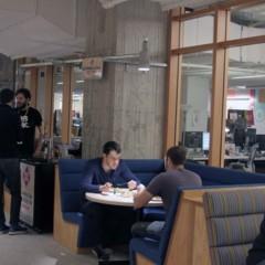 Foto 15 de 15 de la galería oficinas-de-facebook-en-nueva-york en Trendencias Lifestyle