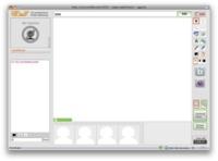 PalBee, plataforma del conocimiento compartido mediante sesiones de videoconferencias