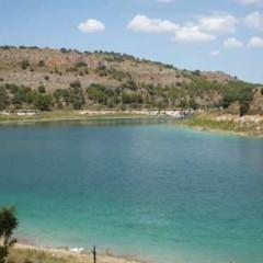 Foto 1 de 12 de la galería parque-natural-lagunas-de-ruidera en Diario del Viajero