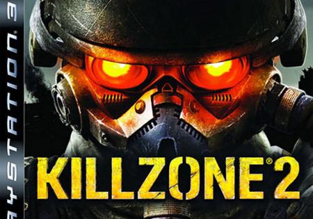 'Killzone 2', desvelada su lista de trofeos