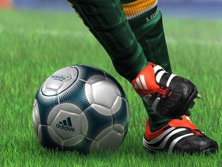 Mediapro quiere fútbol en 3D la próxima temporada
