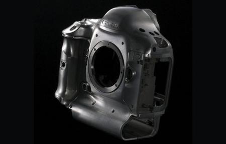 Nikon y Canon contraatacan: rumores de próximas DSLR
