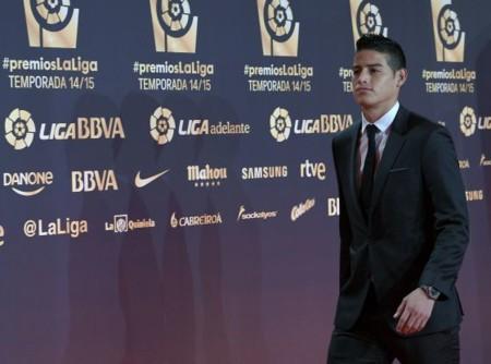 Burbuja Futbol Espanol