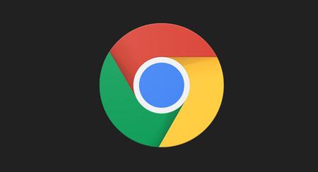 Chrome lanzará sus novedades más rápido: así es su nuevo ciclo de actualizaciones