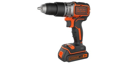 Black And Decker Bl188kb Qw