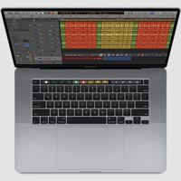 El nuevo MacBook Pro de 13 pulgadas podría llegar hoy según nuevos rumores