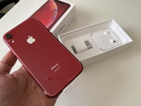 Apple sí tiene un iPhone SE Plus, sólo que llegará hasta la segunda mitad de 2021, según Ming-Chi Kuo