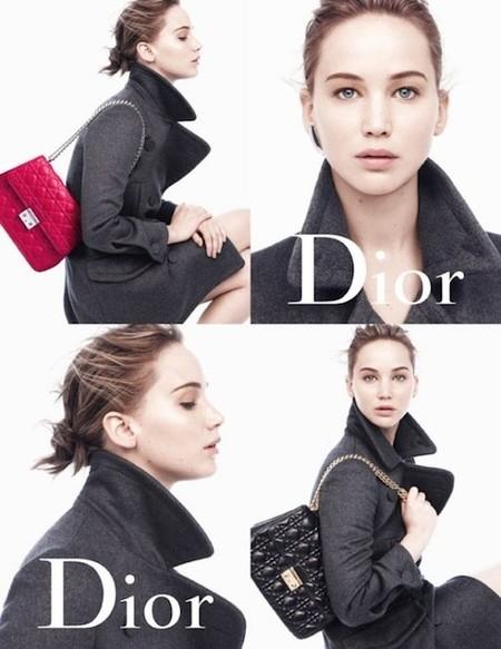 Miss-Dior-AW2013-2