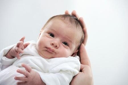Bebé y el Manual de Instrucciones