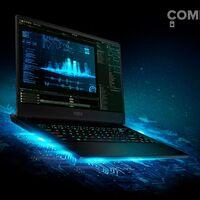 Ahorra 230 euros con un potente portátil gaming con gráfica RTX3060 como el MSI GP66 Leopard 10UE-484XES: PcComponentes lo tiene por 1.399 euros