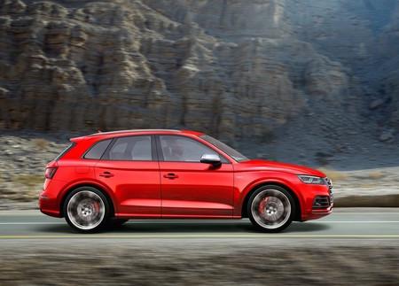 Audi Sq5 3 0 Tfsi 2018 1024 06
