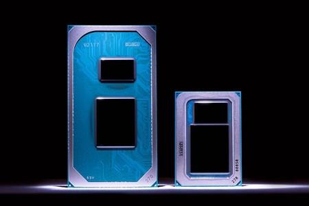 Intel prepara un evento para septiembre, el posible gran anuncio de su 11ª generación de procesadores de 10nm