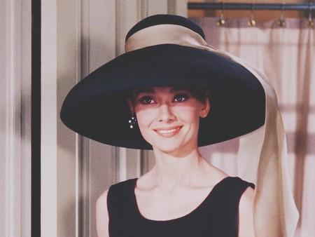 b5f7344d9 El estilo de Audrey Hepburn aún perdura: cinco looks que nos ha ...