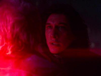 'Star Wars' | Adam Driver compara el Episodio VIII con 'El imperio contraataca'