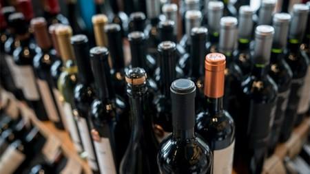 21 vinos buenos, bonitos y baratos por menos de 300 pesos para celebrar en cualquier ocasión