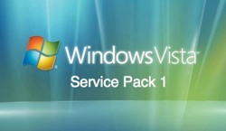 Windows Vista SP1 con soporte para boot EFI