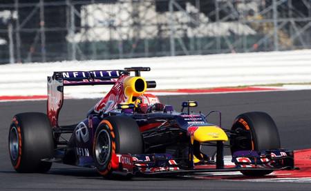 Franz Tost considera que Antonio Felix da Costa tiene muchas posibilidades de estar en Toro Rosso en 2014