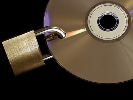 Puedes mejorar la privacidad de tus documentos en Windows 10 cifrándolos y te contamos cómo hacerlo
