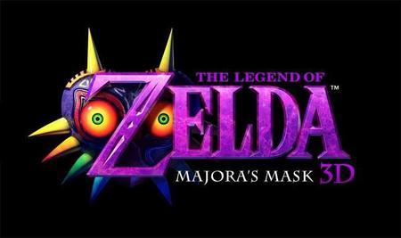 Majora's Mask 3D será mucho más que un simple remake para Nintendo 3DS