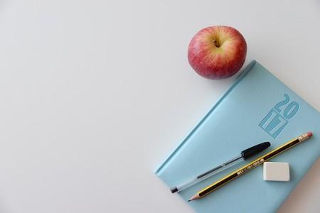 ¿Crees que te mereces un trabajo garantizado y de por vida? Los emprendedores piensan que no