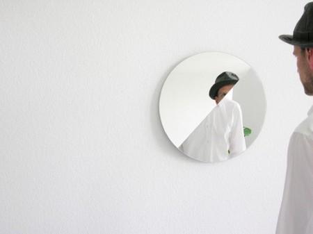 espejo doble 3