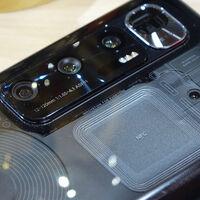 Ya disponible la ROM china de MIUI 12.5 para el poderoso Mi 10 Ultra