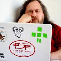 Ya se sabe por qué ha vuelto Stallman a la FSF y esto vuelve a poner sobre la mesa la forma de tomar decisiones de la Fundación
