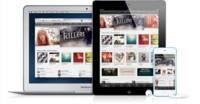 """Como eliminar los archivos """"otros"""" de los dispositivos iOS"""