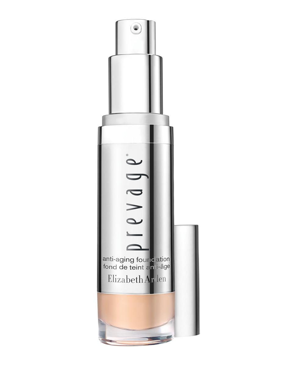 Base de maquillaje Prevage Anti-Aging SPF30 de Elizabeth Arden