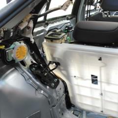 Foto 28 de 48 de la galería toyota-prius-4g-contacto en Motorpasión