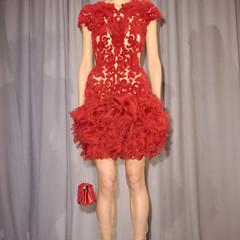 Foto 20 de 22 de la galería marchesa-en-la-semana-de-la-moda-de-nueva-york-otono-invierno-20112012 en Trendencias