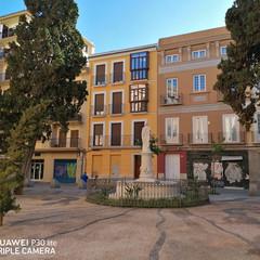 Foto 8 de 153 de la galería fotos-tomadas-con-el-huawei-p30-lite en Xataka Móvil