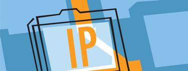Las amenazas con grandes multas por descargas P2P comienzan a llegar a toda España: clientes de Movistar son los nuevos afectados