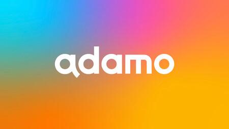 Adamo 01