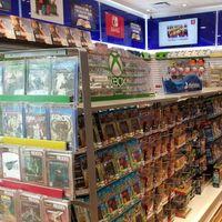 """El precio """"base"""" de algunos videojuegos en México se dispara hasta los 1,699 pesos, y eso no son buenas noticias"""