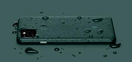 Pixel 5a 03