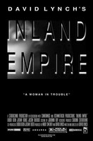 Posters de 'Inland Empire' de David Lynch